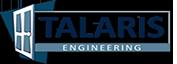 Talaris Logo
