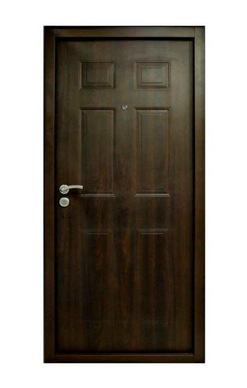 Sigurnosna vrata - model Tal