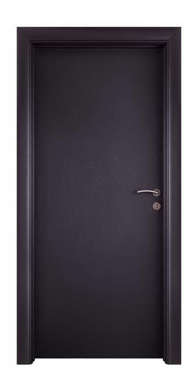 Sobna vrata sa CPL folijom grafit