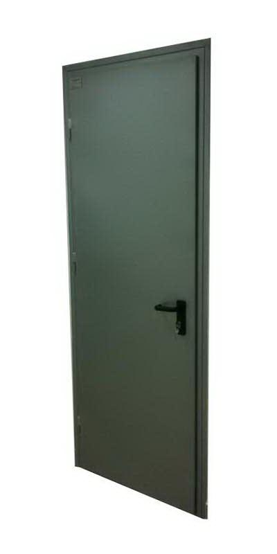 Protivpozarna vrata izrada po meri
