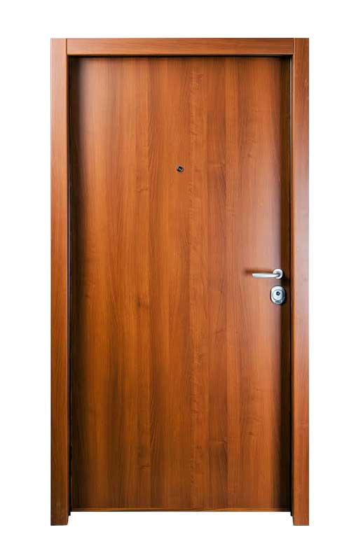 Sigurnosna vrata Klasik 40