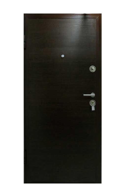 Sigurnosna vrata model Feri
