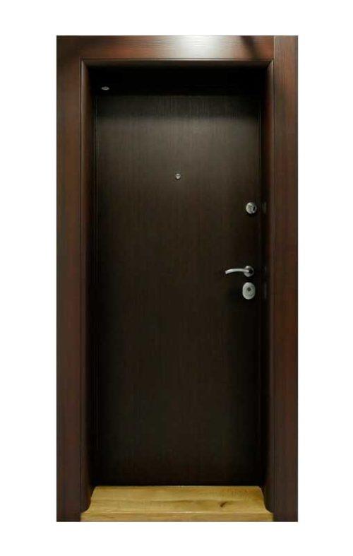 Sigurnosna vrata klasik 50
