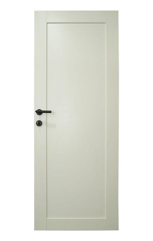 Sobna vrata Premijum matrix